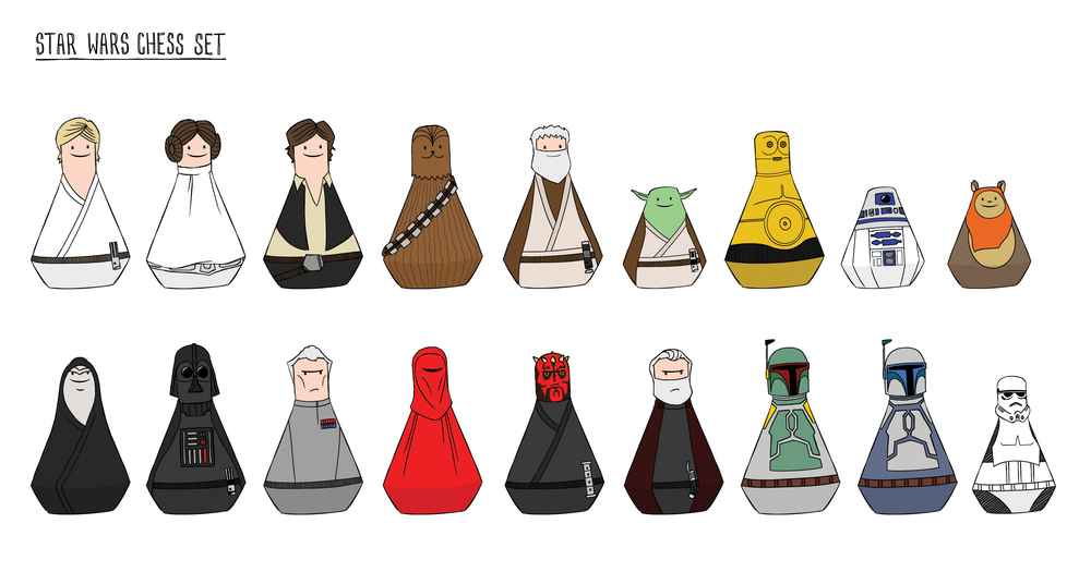 Star Wars Chess Set RGB.jpg