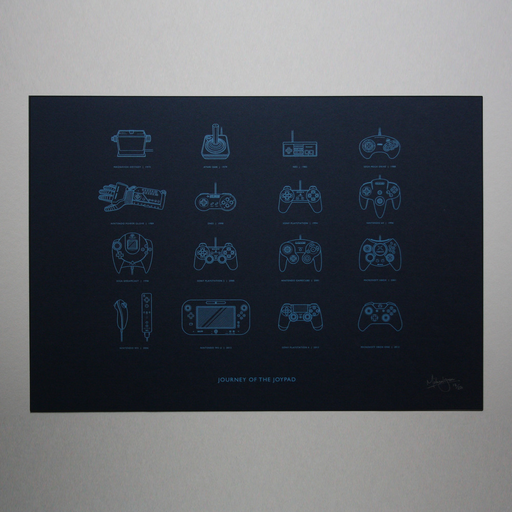 Journey of the Joypad unframed Full size.jpg