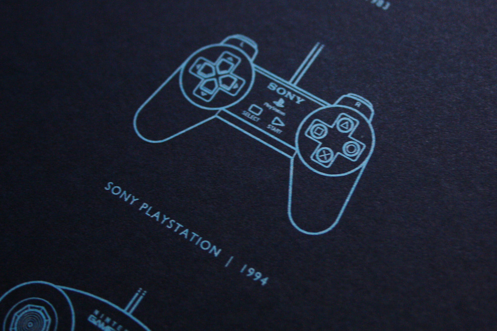 Playstation close up.jpg