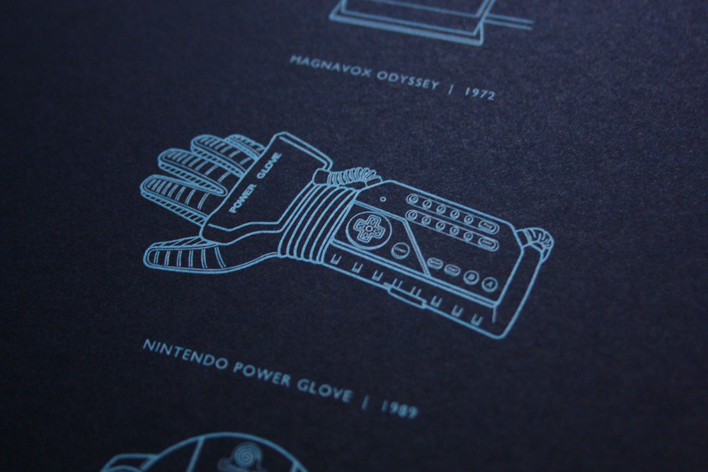 Power glove close up.jpg