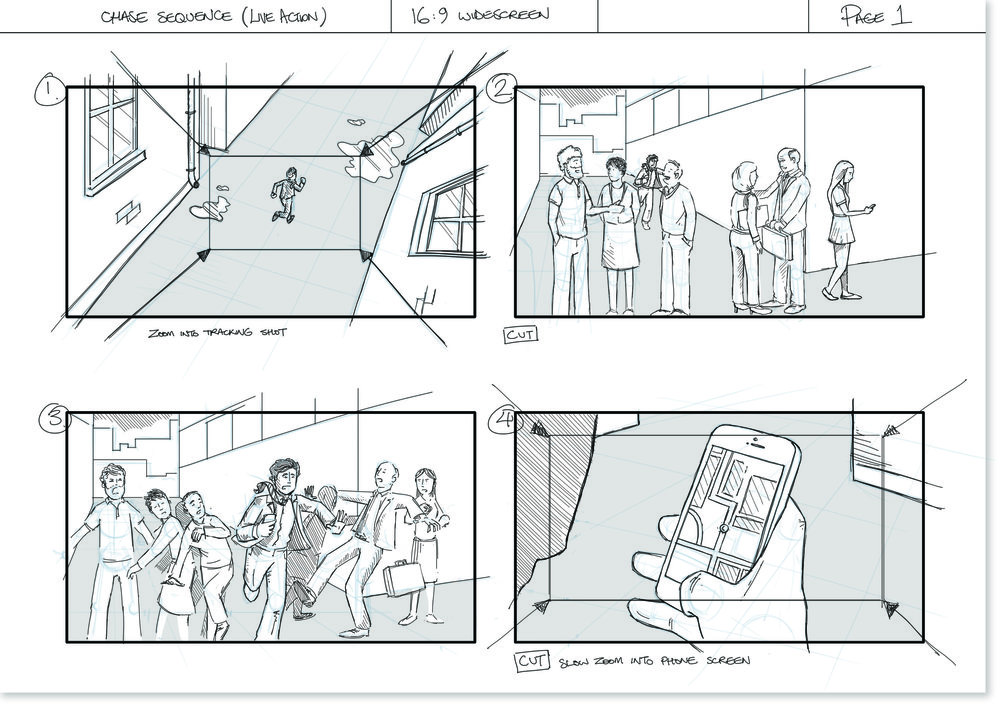 Live Action Storyboard Drop Shadow-01.jpg