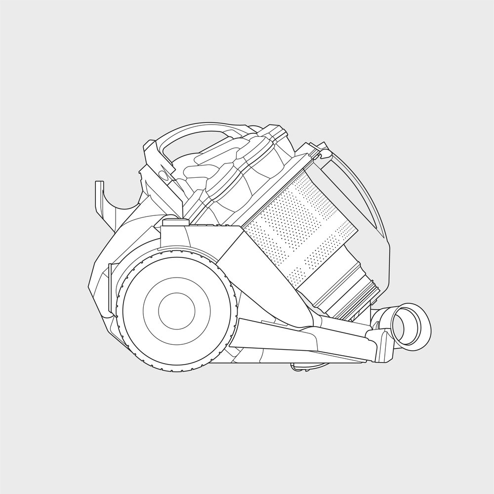 Dyson Website Images-02.jpg
