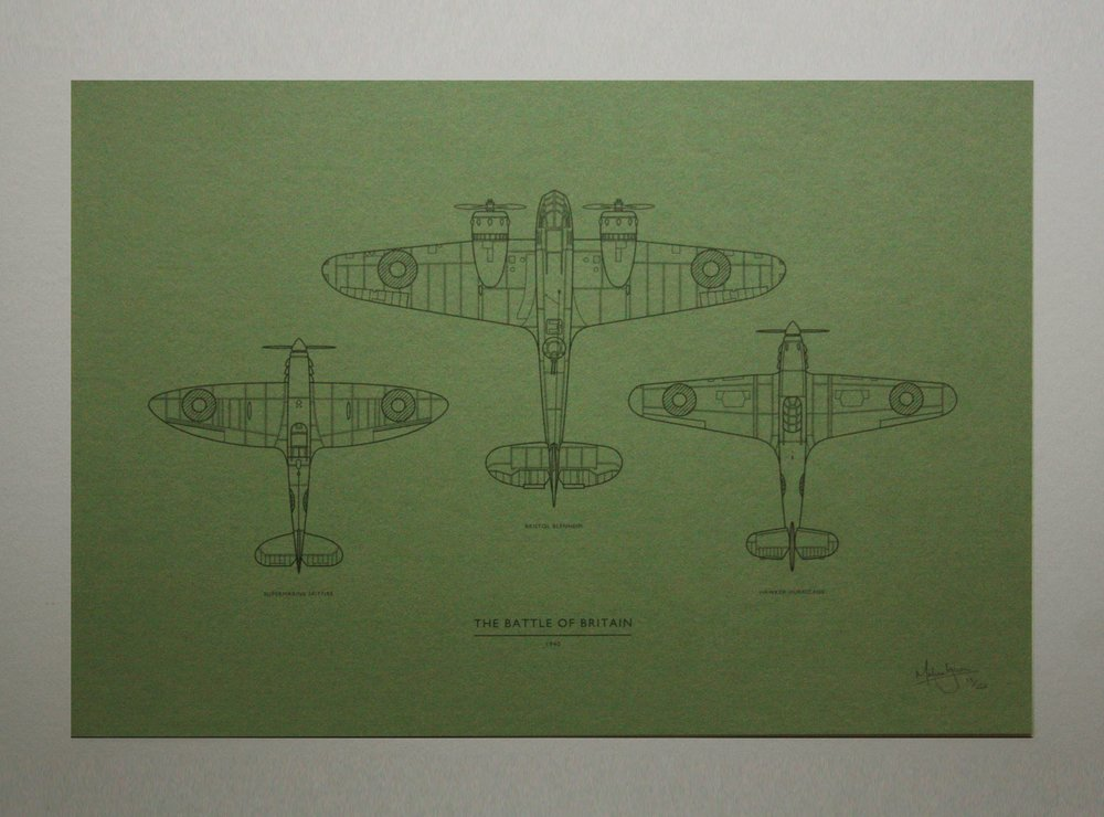 Battle of Britain Unframed full size.jpg