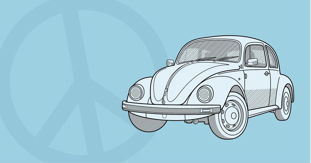 VW Beetle-01.png