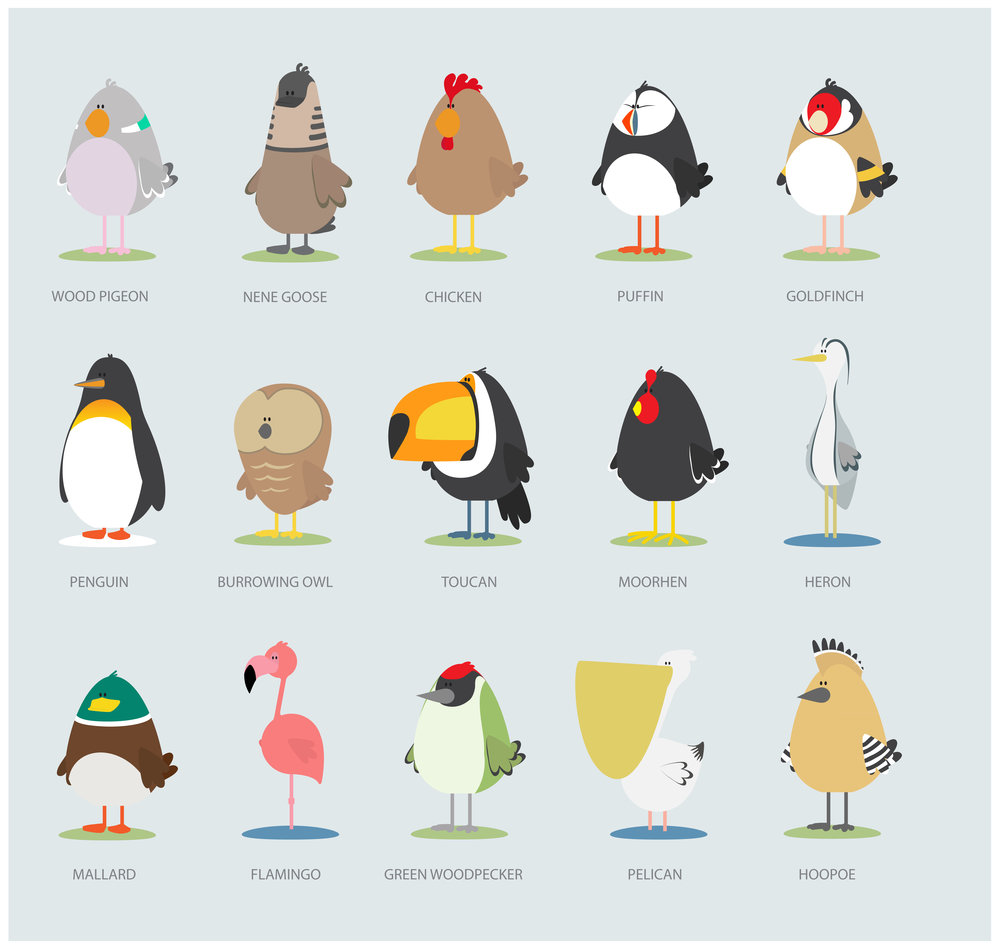 Wedding bird models v2-01.jpg