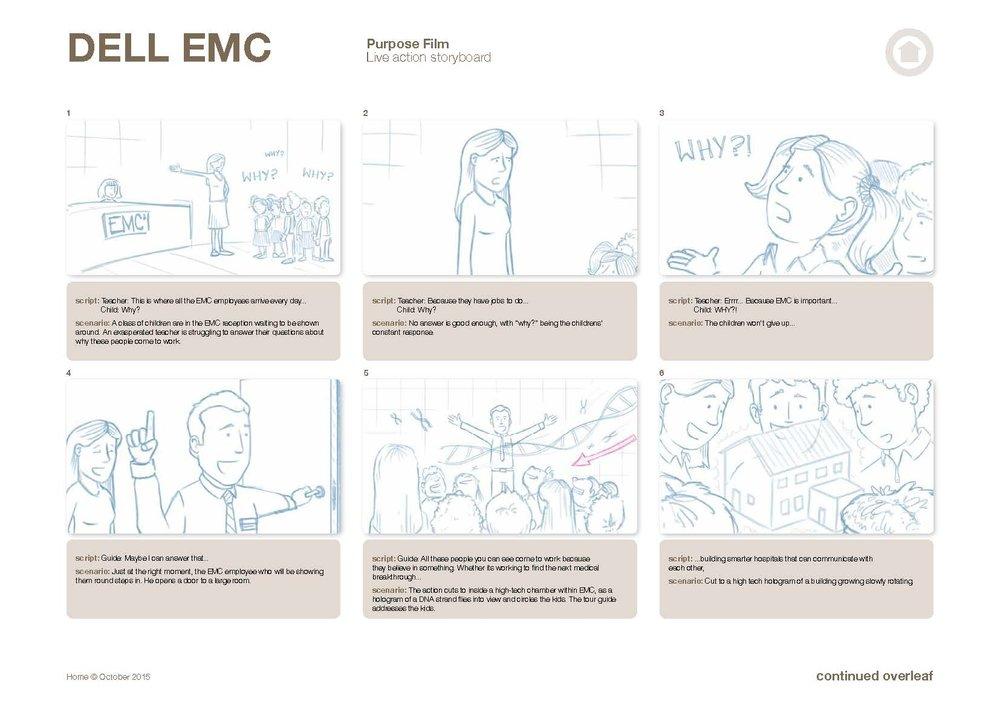 Dell EMC storyboard_Page_1.jpg