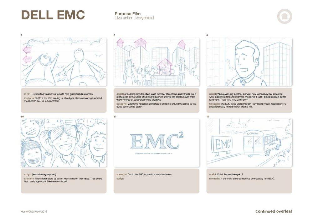 Dell EMC storyboard_Page_2.jpg