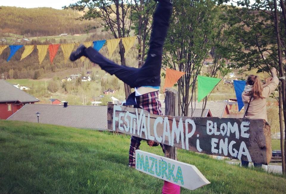 Festivalcamp.jpg
