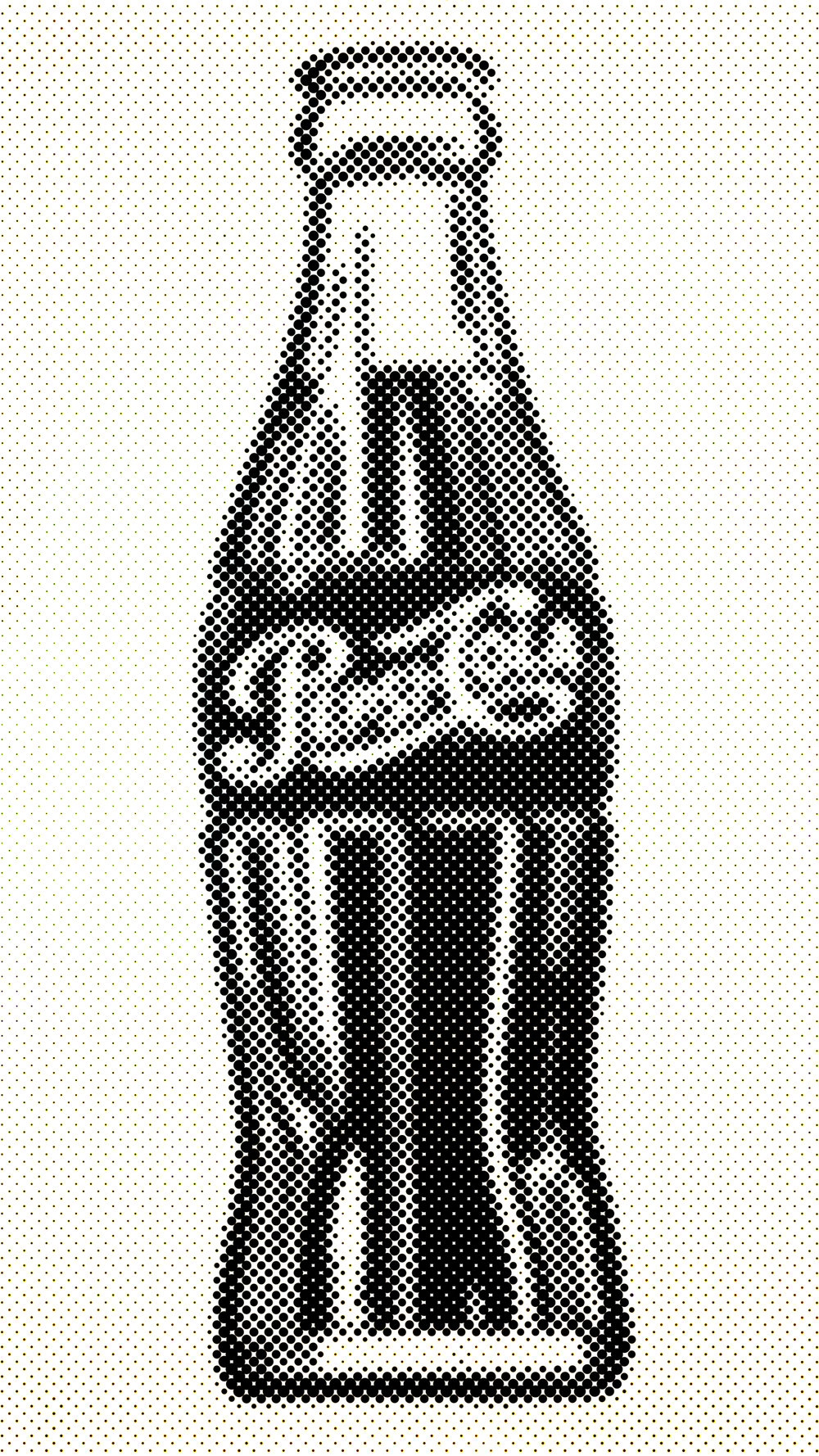 Pop Artworks by the Tinker Brothers