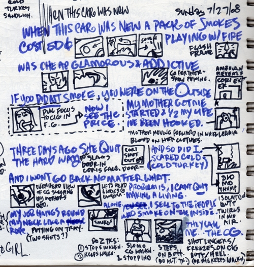 47.2008.sketch.jpg