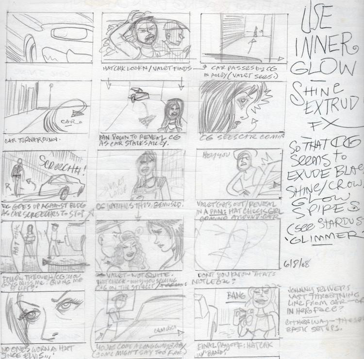 45.2008.sketch.jpg