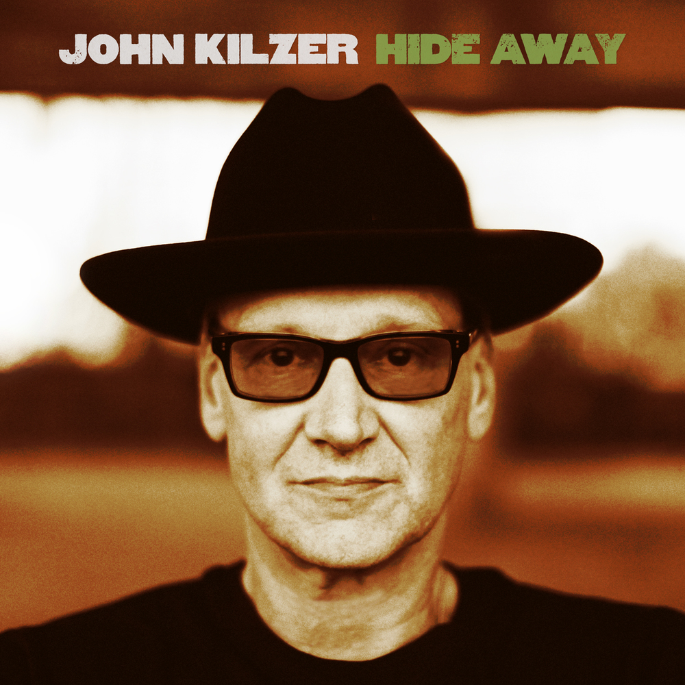 Hide Away now available.