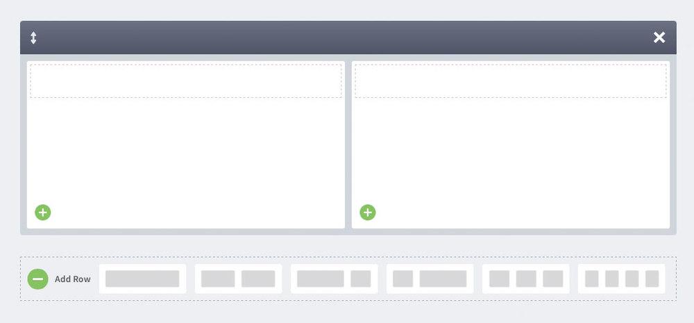 fedweb-pagebuilder.jpg