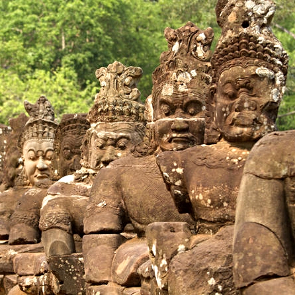 private-tour-angkor-wat-ancient-temples-full-day-tour-from-siem-reap-in-siem-reap-144021-2.jpg