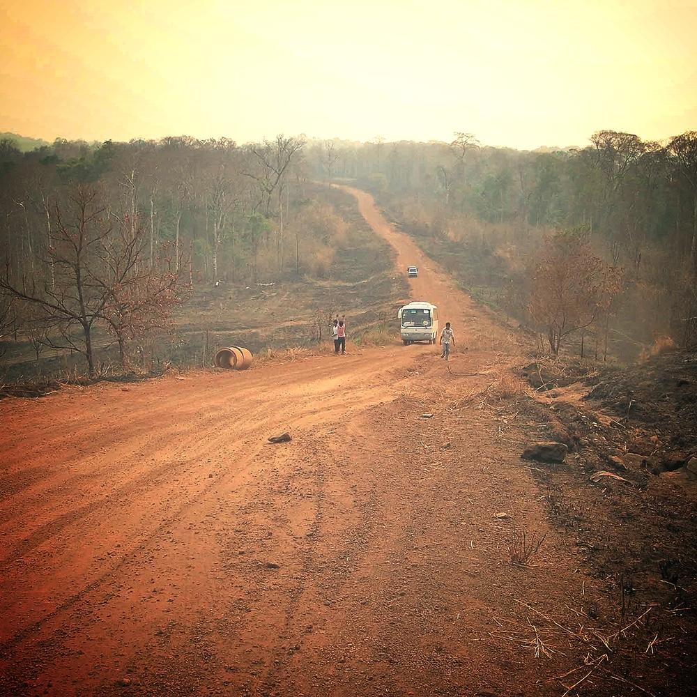 dusty-road-cambodia.jpg