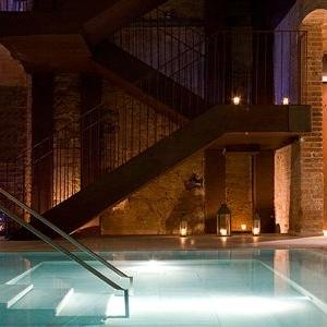 aire-de-barcelona-banos-arabes-y-spa-aire-de-almeria.jpg