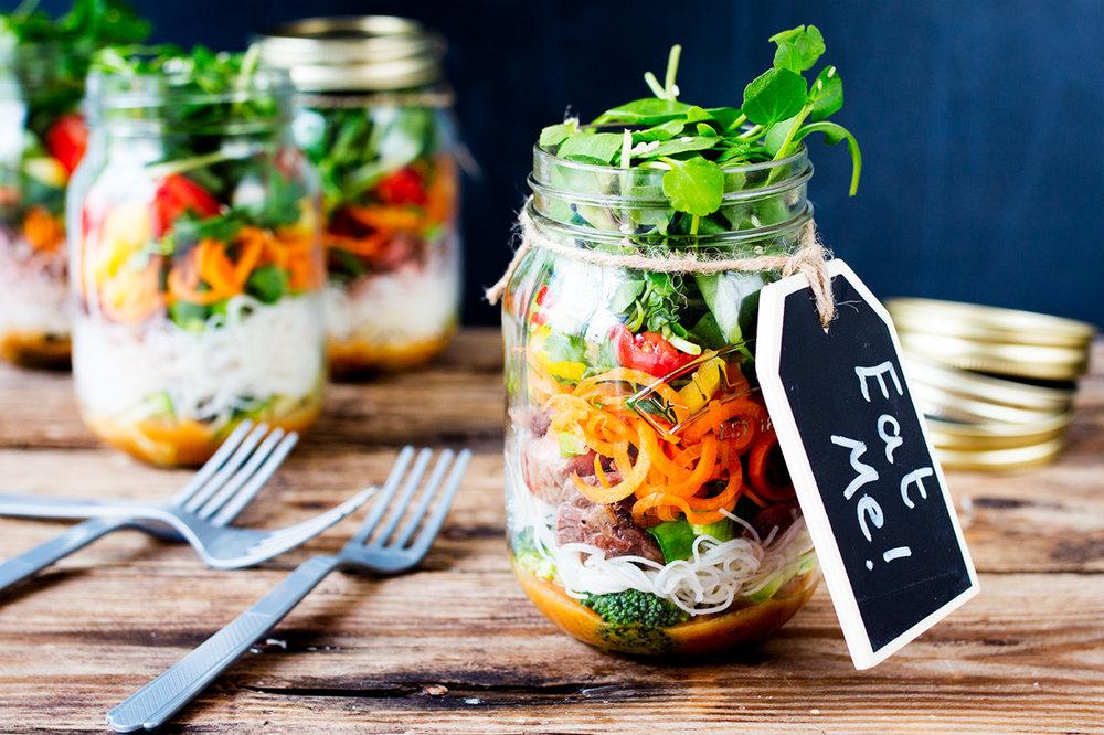 Thai-Beef-Noodle-Salad-Jar-finished-4.jpg