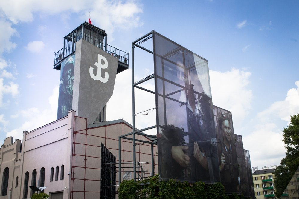 muzeum-powstania-warszawskiego.jpg