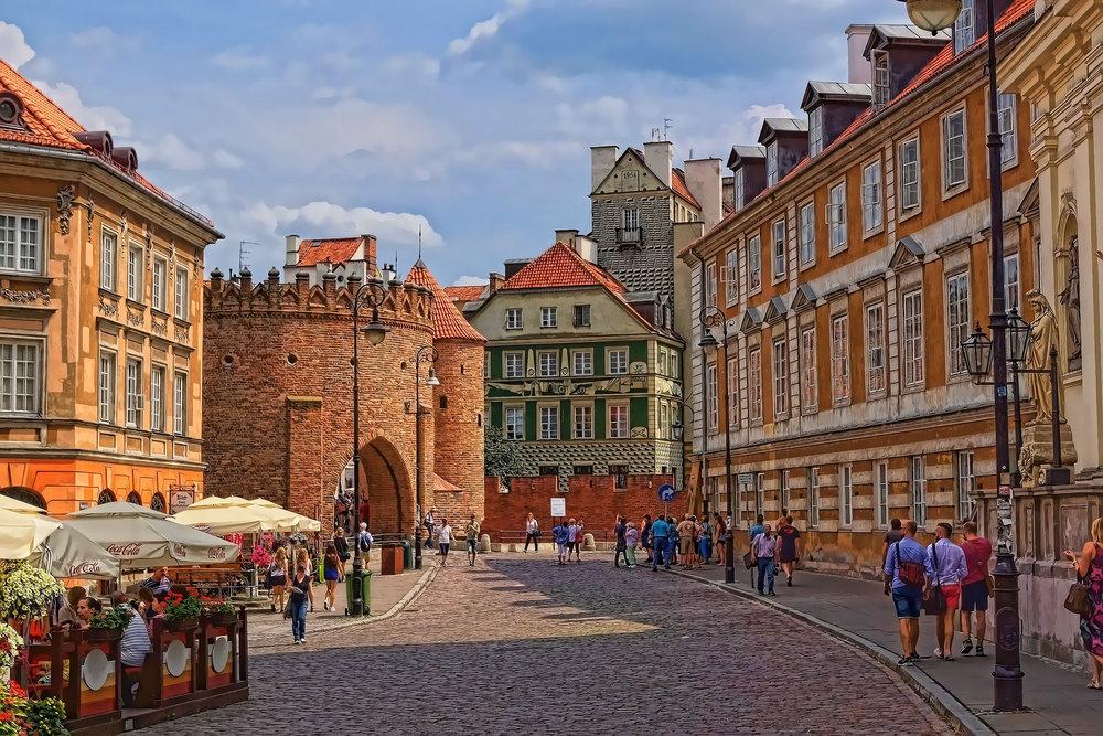 Warsaw.original.29865.jpg