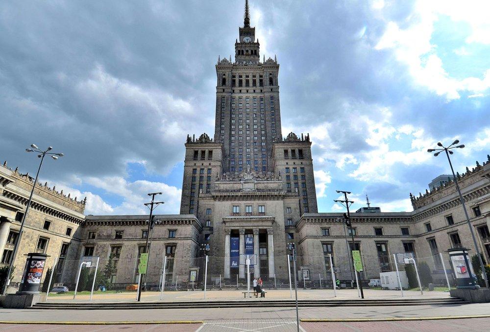 Pałac_Kultury_i_Nauki_-_Pałac_Młodzieży_w_Warszawie.JPG