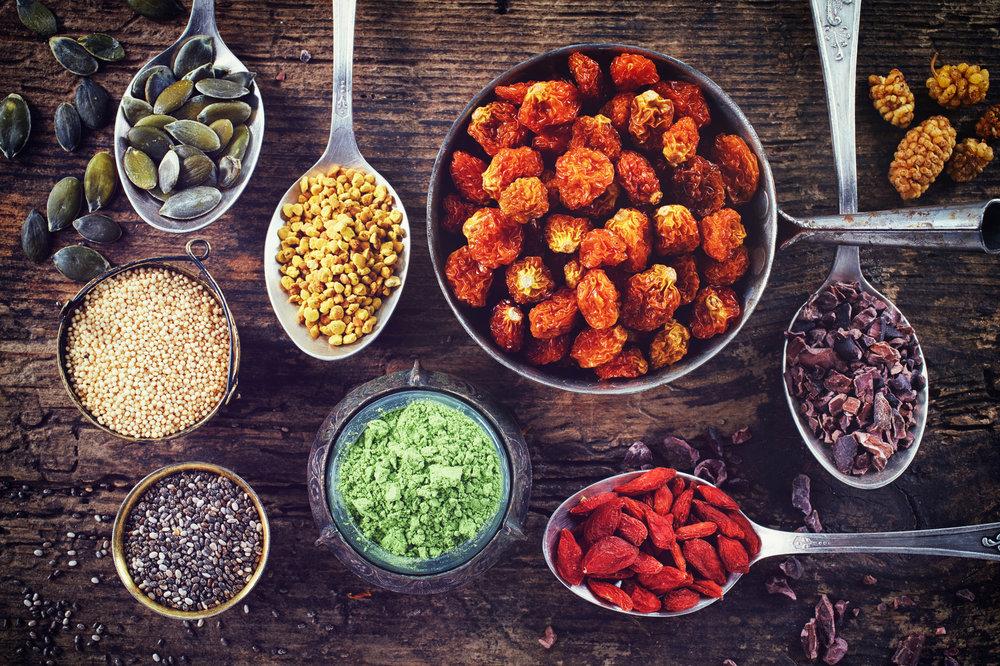 superfoods_2_.jpg