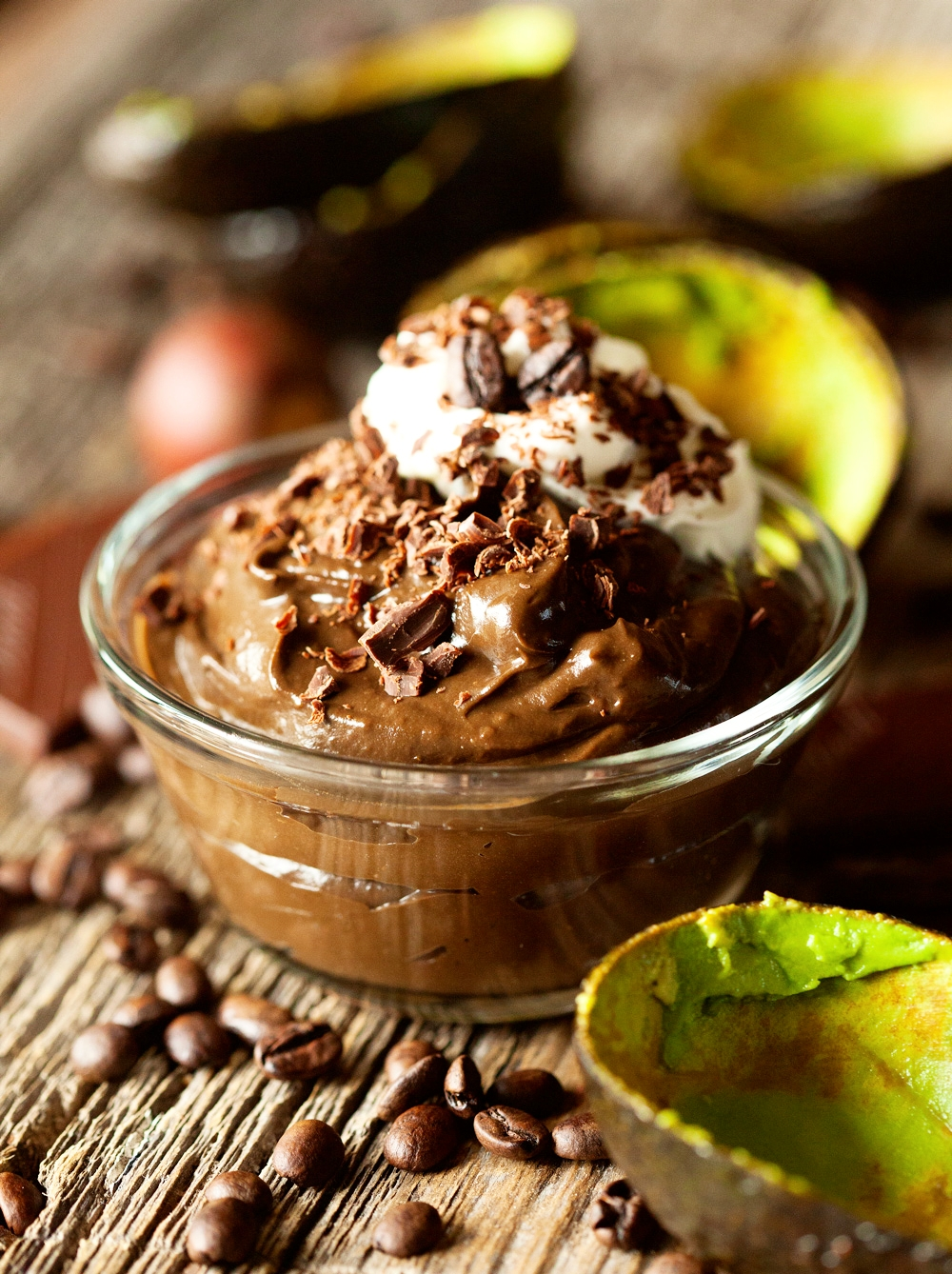 dark-chocolate-mocha-avocado-mousse-1.jpg