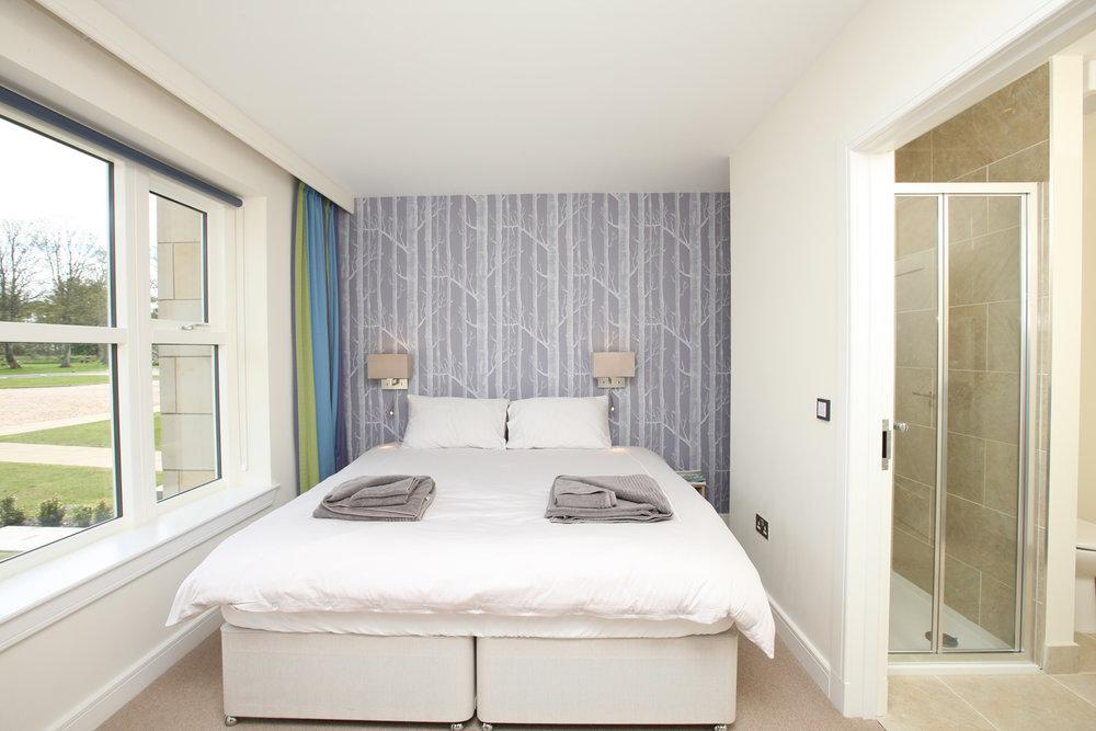 Downstairs-bedroom.jpg