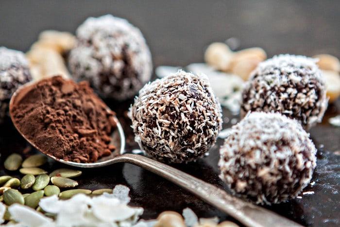 Chocolate-Coconut-Macadamia-Energy-Balls-Picture.jpg