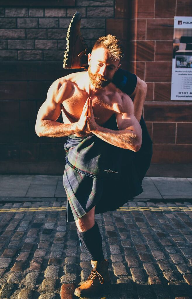 Kilted_Yogis_26 (1)_preview.jpg