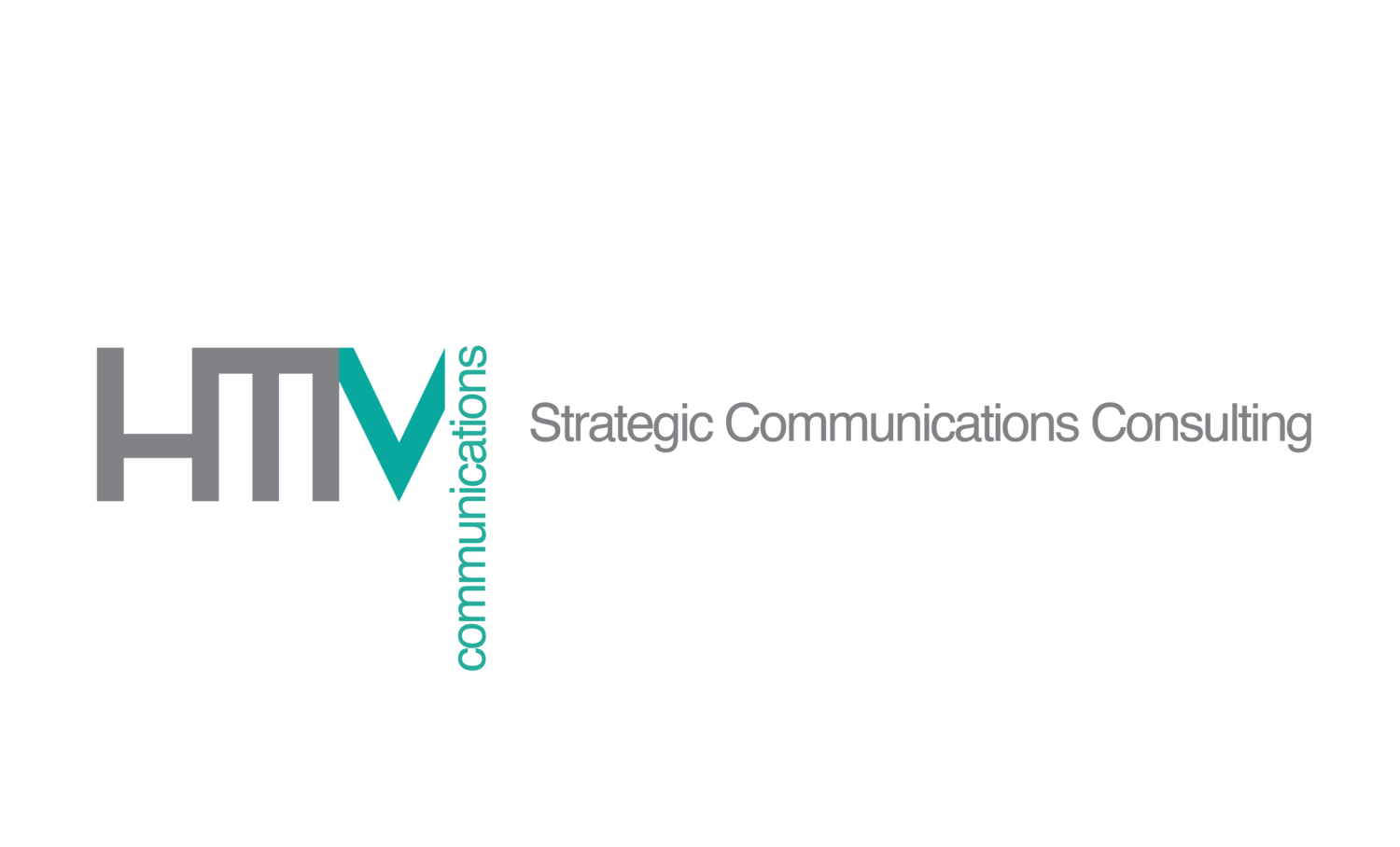 HTM Communications