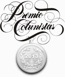 Em 2013, a ClickLab recebeu um prata no Prêmio Colunistas 2013 por seu trabalho no Observatório Internacional SEBRAE