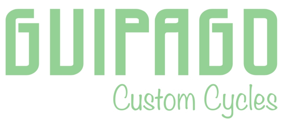 Guipago Custom Cycles