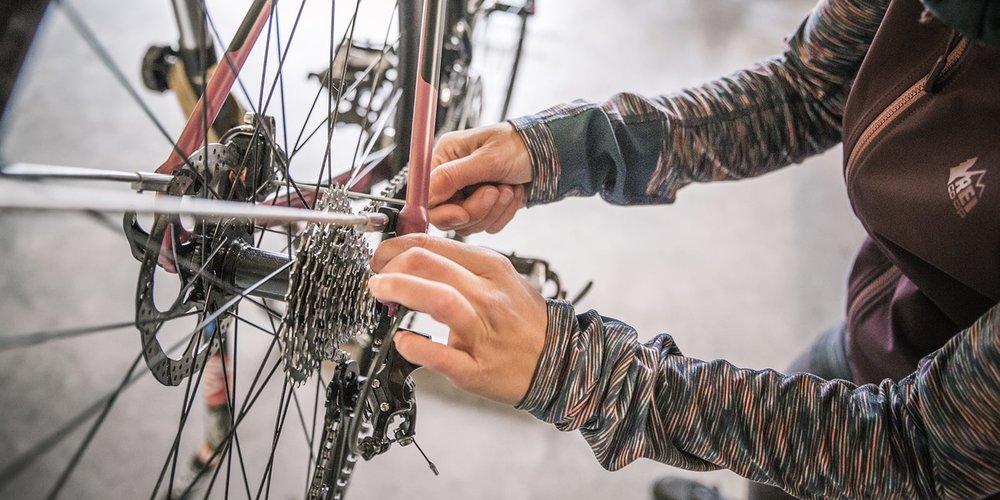 bike tuning.jpg