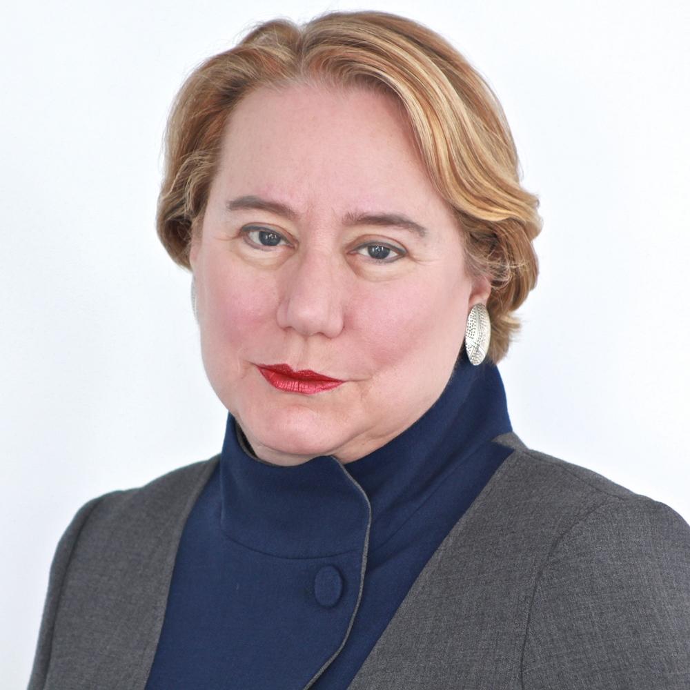 Ann Olivarius.jpg
