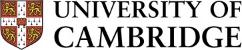 University logo.jpg