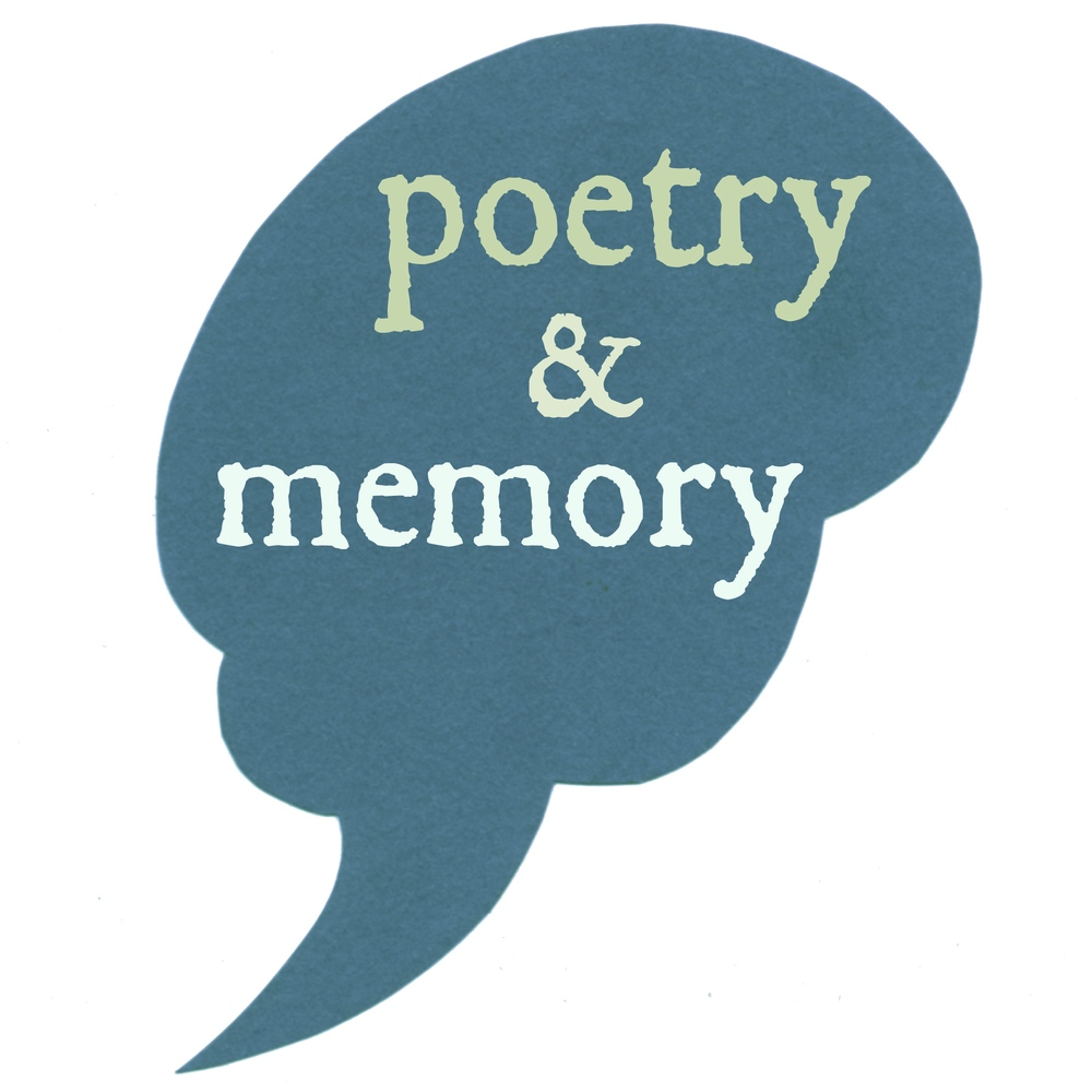 Poetry and memory logo.jpg