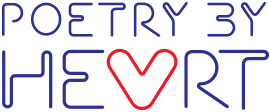 Poetry by Heart logo.jpg