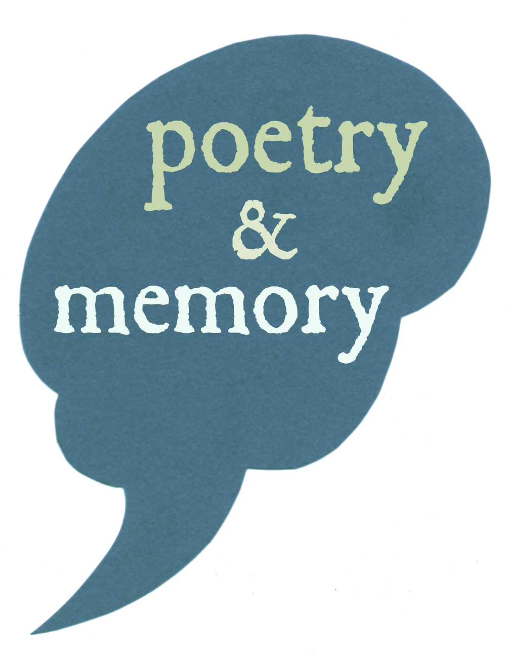Poetry and memory logo.jpg