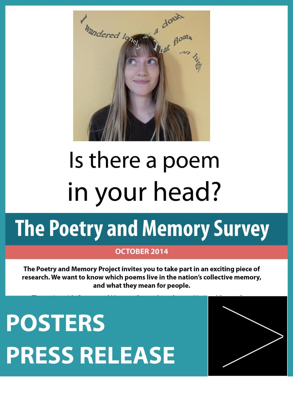 Poster button.jpg