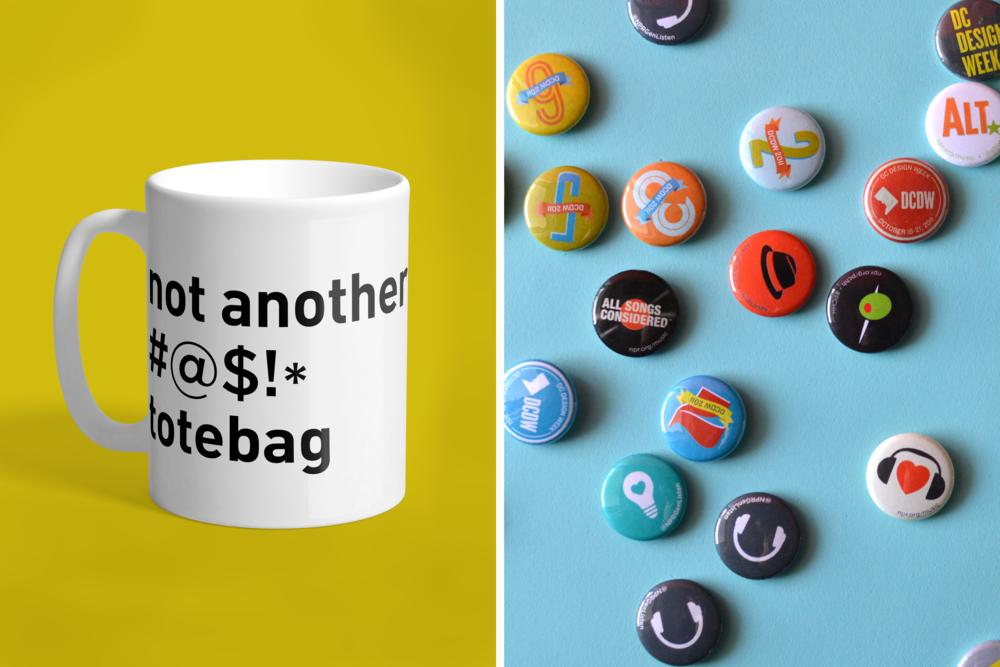 mug_buttons.png