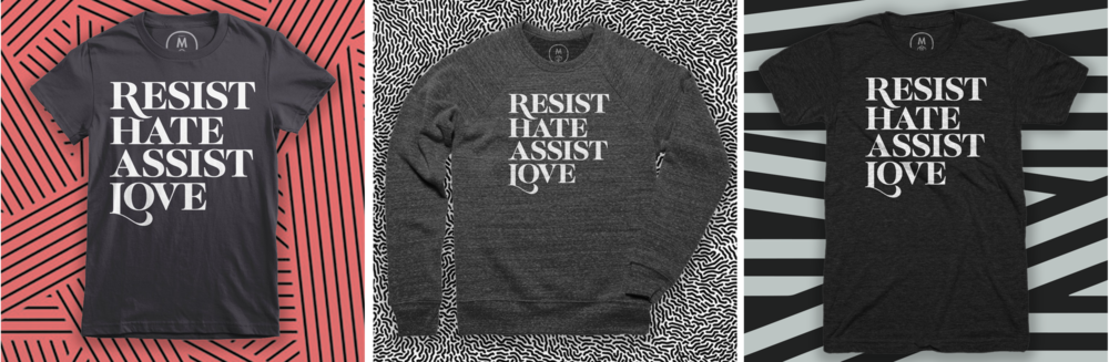 resist_shirt@2x.png