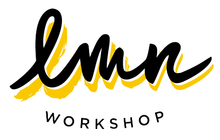 LMN WORKSHOP