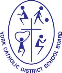 York Region Catholic School Board