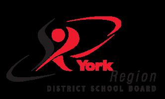 York Region Public School Board