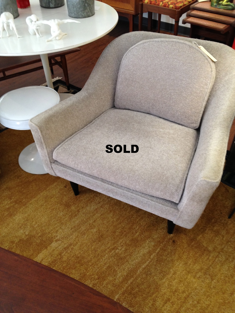 Grey MCM mohair chair.jpg