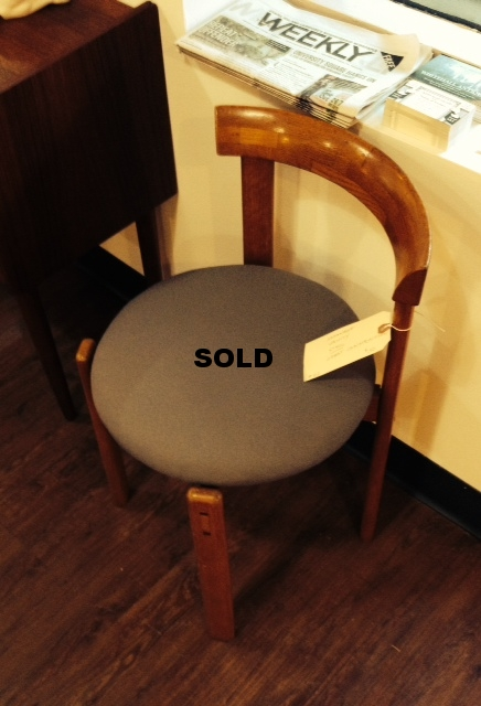 small Japanese swivel chair.JPG