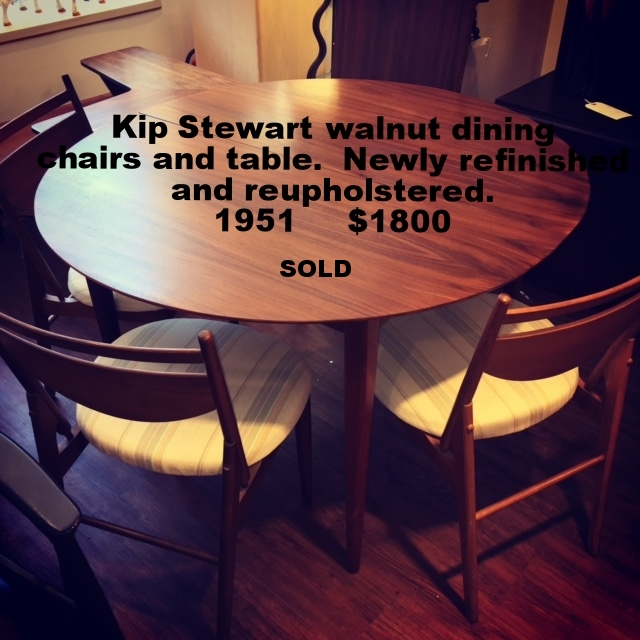 kip stewart dining.JPG