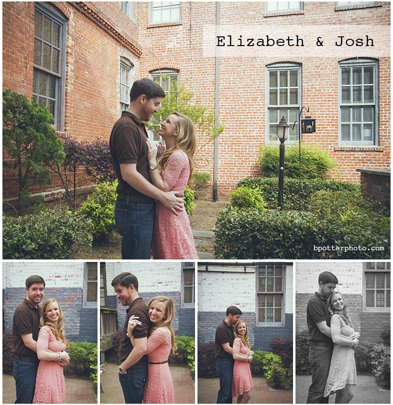 Blog — Eastern North Carolina Wedding Photography