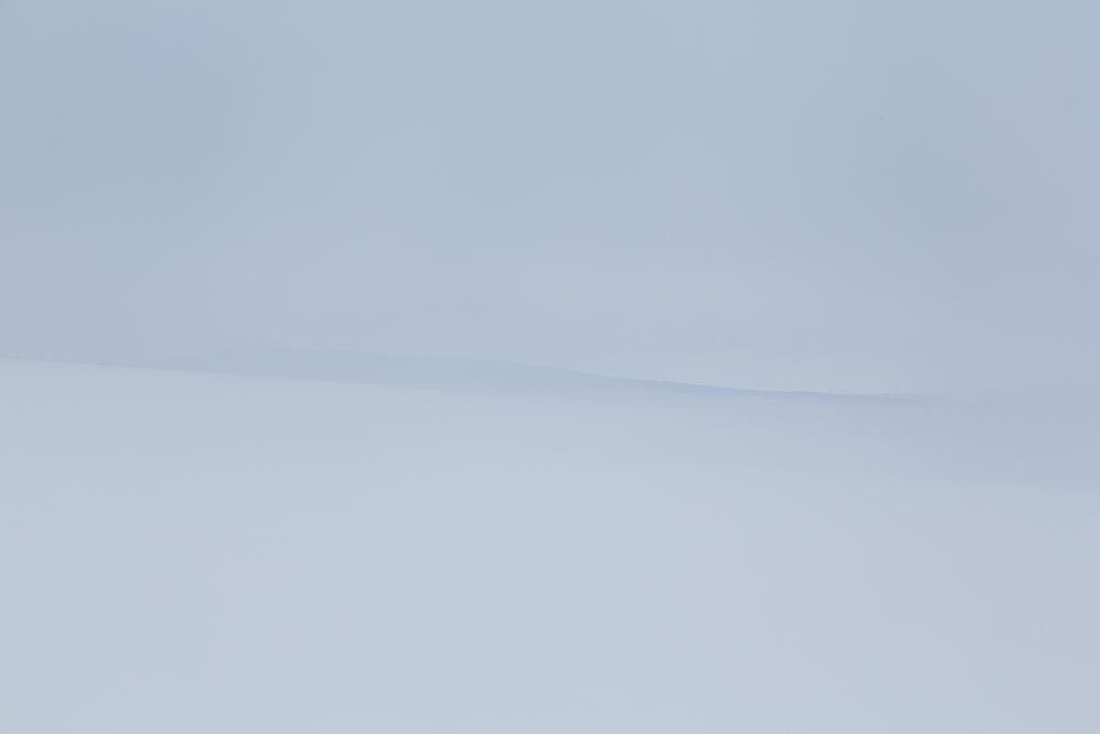 Lintern-9385.jpg