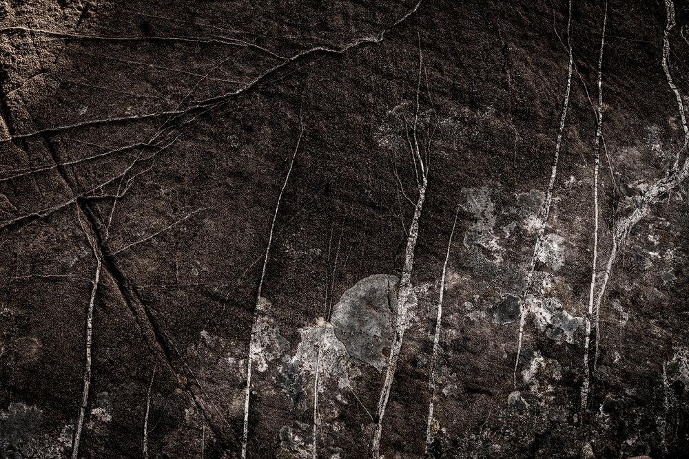 Lintern-07438.jpg